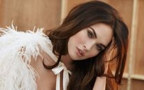 Megan Fox 2012  Megan Fox Wallpaper (30740837)  Fanpop fanclubs