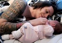 SYNSTER FUKING GATES  Synyster Gates Photo (30848442)  Fanpop