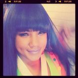 Babydoll :)  Babydoll OMG Girlz Photo (30964959)  Fanpop fanclubs