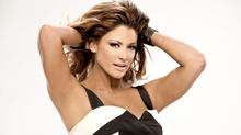 Eve Torres  WWE Photo (31036670)  Fanpop fanclubs