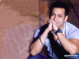 Salman Khan - Bollywood Photo (31039208) - Fanpop fanclubs