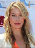 Christina Applegate  Christina Applegate Photo (31236703)  Fanpop