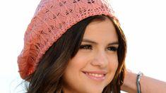 selena gomez  Selena Gomez Fan Art (31440372)  Fanpop fanclubs