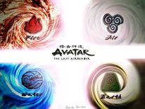 Avatar:the last airbender  Avatar: The Last Airbender Photo (31587937