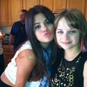 Selena Gomez and Joey King  Selena Gomez Photo (31628650)  Fanpop