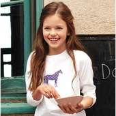 Mackenzie Foy - Mackenzie Foy Photo (27749602) - Fanpop Fanclubs
