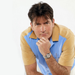 Charlie Sheen - Charlie Sheen Wallpaper (29038046) - Fanpop Fanclubs