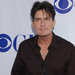 Charlie Sheen - Charlie Sheen Wallpaper (29733871) - Fanpop Fanclubs
