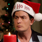 Charlie Sheen - Charlie Sheen Wallpaper (29734603) - Fanpop Fanclubs