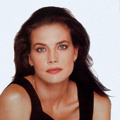 Terry Farrell - Terry Farrell Photo (30629236) - Fanpop Fanclubs