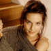 Terry Farrell - Terry Farrell Wallpaper (30660649) - Fanpop Fanclubs