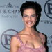 Terry Farrell - Terry Farrell Wallpaper (30688157) - Fanpop Fanclubs