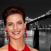 Terry Farrell - Terry Farrell Wallpaper (30756906) - Fanpop Fanclubs