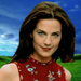 Terry Farrell - Terry Farrell Wallpaper (30858332) - Fanpop Fanclub!