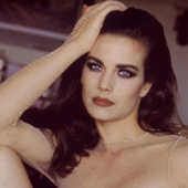 Terry Farrell - Terry Farrell Wallpaper (31187912) - Fanpop Fanclubs