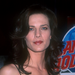 Terry Farrell - Terry Farrell Photo (31308870) - Fanpop Fanclubs