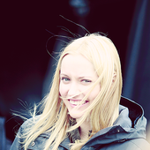 Georgina Haig - Georgina Haig Photo (31562776) - Fanpop Fanclubs