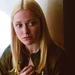 Georgina Haig - Georgina Haig Photo (31596802) - Fanpop Fanclubs