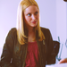 Georgina Haig - Georgina Haig Photo (31596803) - Fanpop Fanclubs