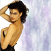 Terry Farrell - Terry Farrell Wallpaper (31546279) - Fanpop Fanclubs