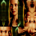 Georgina Haig As Etta Bishop - Georgina Haig Wallpaper (32060634