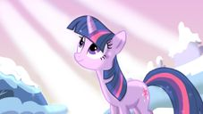 Twilight Sparkle  My Little Pony Friendship is Magic Fan Art