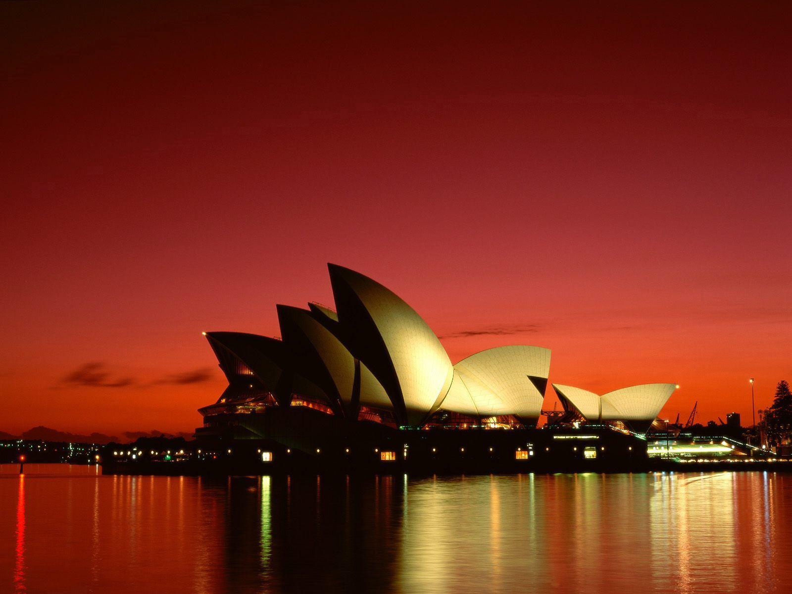 Sidney Sexing Sydney 2015 Siterip