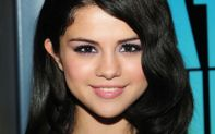 Selena Gomez Wallpapers!!  Selena Gomez Wallpaper (32326883)  Fanpop