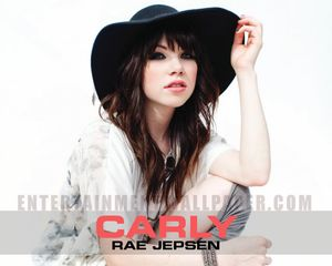 carly rae jepsen wallpaper - Carly Rae Jepsen Wallpaper (32458597