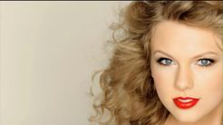 Taylor swift  Taylor Swift Wallpaper (32516563)  Fanpop fanclubs