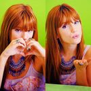 bella  Zendaya and Bella Thorne Photo (32532026)  Fanpop fanclubs