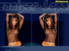 Jennifer Lopez Jennifer Lopez