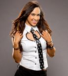 AJ Lee  AJ Lee Photo (32660246)  Fanpop fanclubs