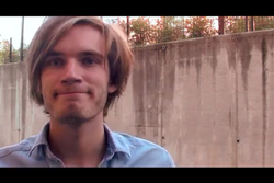 Pewdie  Pewdiepie Photo (32617681)  Fanpop fanclubs