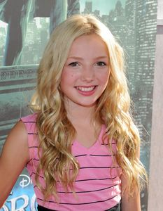 Peyton List peyton list lovers Photo 32637494 Fanpop fanclubs