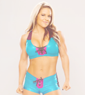 Kaitlyn  WWE Diva Kaitlyn Photo (32730292)  Fanpop fanclubs