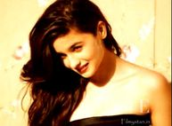 Alia Bhatt ^^  Bollywood Photo (32977530)  Fanpop fanclubs