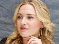Kate  Kate Winslet Photo (32911982)  Fanpop fanclubs