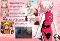 Sakura Dan Naruto
