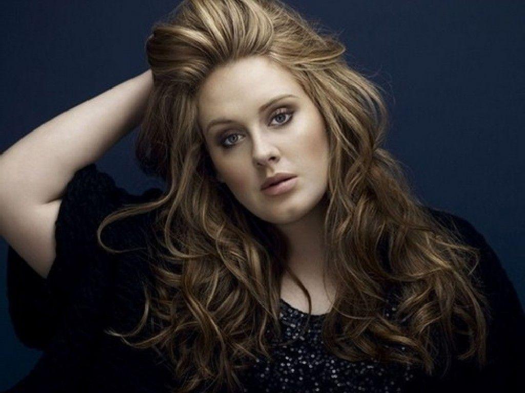 Adele Sands 2