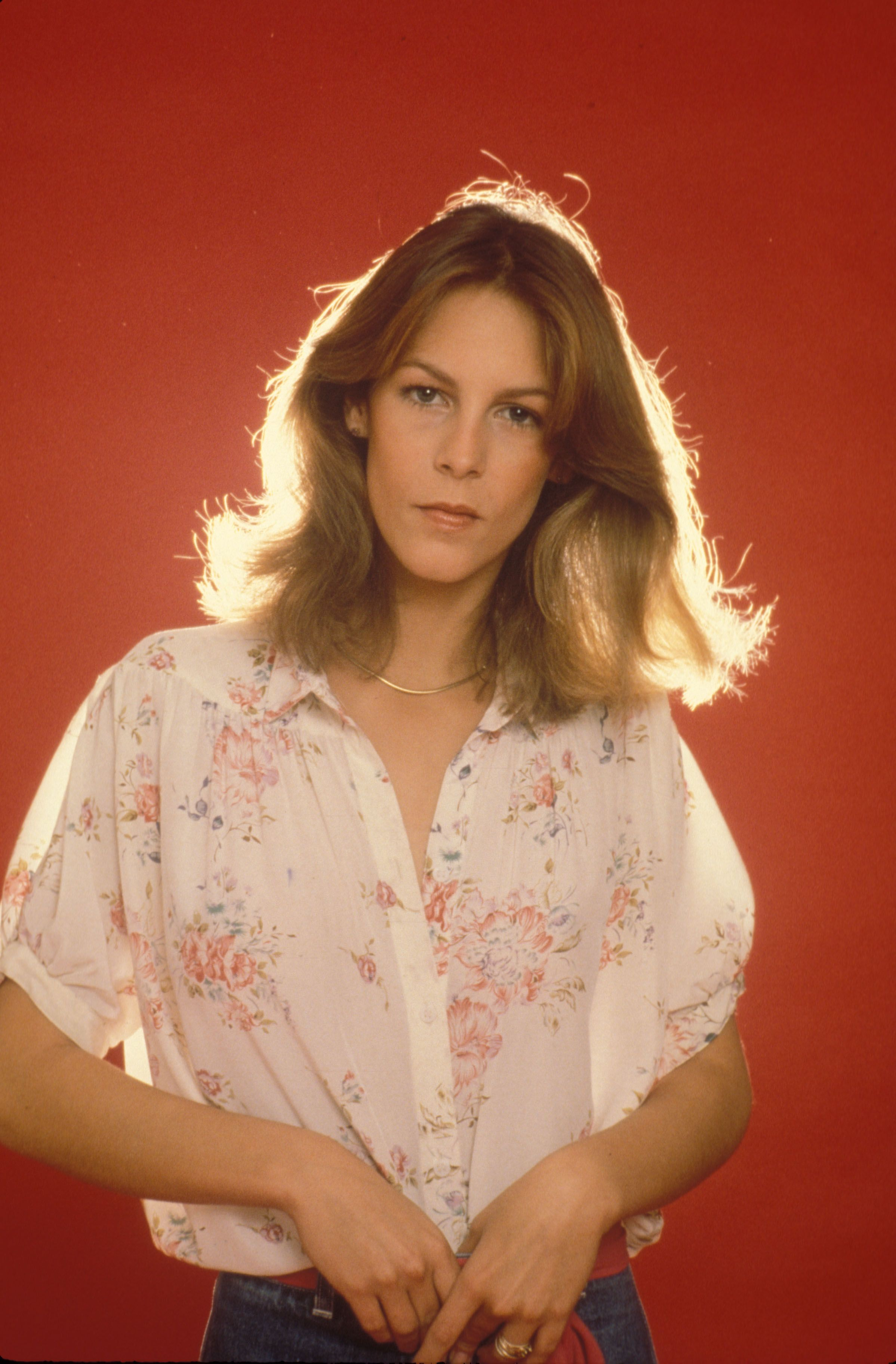 Thumbnail Image Jamie Lee Curtis Picture