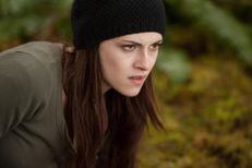 Bella Swan  Bella Swan Photo (33446346)  Fanpop fanclubs