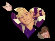 ross lynch image 6 ross lynch image 7 ross lynch image 8 ross lynch