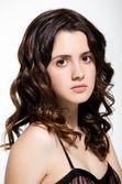 Laura Marano  Laura Marano (Ally) Fan Art (33966645)  Fanpop