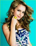 sexy Bridget  Lemonade Mouth Photo (33977128)  Fanpop fanclubs