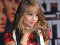 Debby Ryan  Debby Ryan Wallpaper (34529138)  Fanpop fanclubs