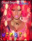 nicki  Nicki Minaj Fan Art (35075905)  Fanpop fanclubs