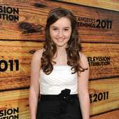 Kaitlyn Dever - Kaitlyn Dever Photo (32719422) - Fanpop Fanclubs