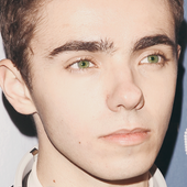 Nathan Sykes X - The Wanted Photo (32896988) - Fanpop Fanclubs