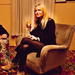 Georgina Haig - Georgina Haig Photo (33085026) - Fanpop Fanclubs